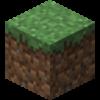 【Minecraft MOD作成 メモ】音が出なくなった