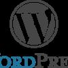 WordPress のプラグイン Google Adsense にて、サイト分析がエラーになる