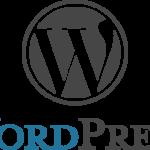 WordPress でパーマリンクを /%postname% にしているのに、/post-id になってしまう